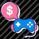 betting, esports, gambling