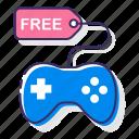 f2p, free, play