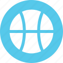 ball, game, handball, play, soccer icon