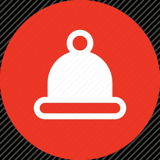 bell, church, notification, ring, ringing icon