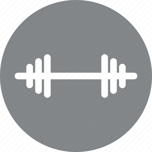 body building, fitness, gym, sport, weight, weightlifting icon