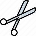 cutting, seser, shear, tool