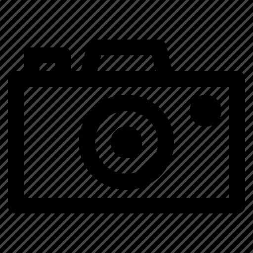 cam, camera, essential, interface, photo, ui, user icon