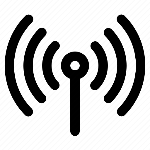 essential, interface, net, router, ui, user, wifi icon