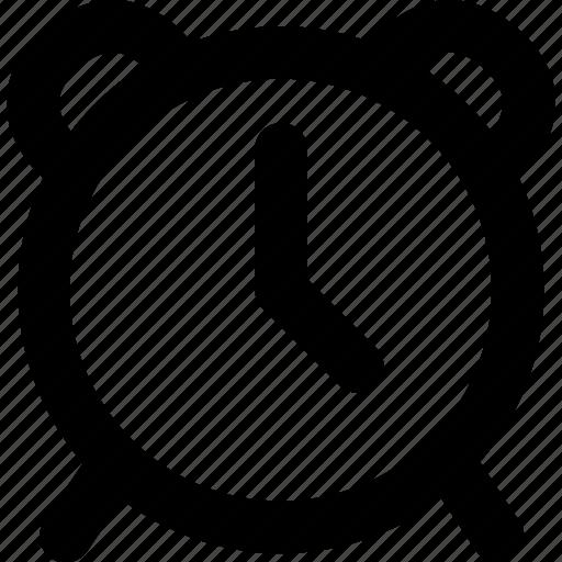 Alarm, clock, alert, schedule, time, timer, watch icon - Download on Iconfinder