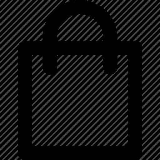 basket, buy, sale, shipping, shopping, shopping bag icon