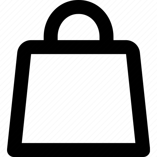 basket, commerce, sale, shop, shopping, shopping bag, store icon