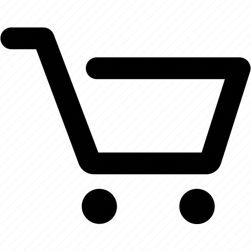 cart, commerce, sale, shop, shopping, shopping cart, store icon
