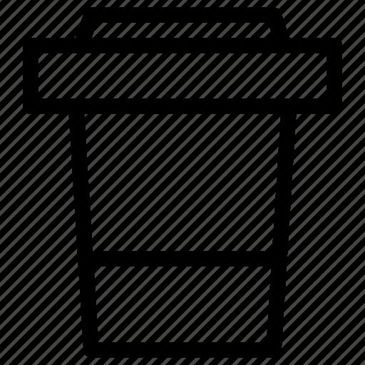 coffee, coffee cup, tea, tea cup icon