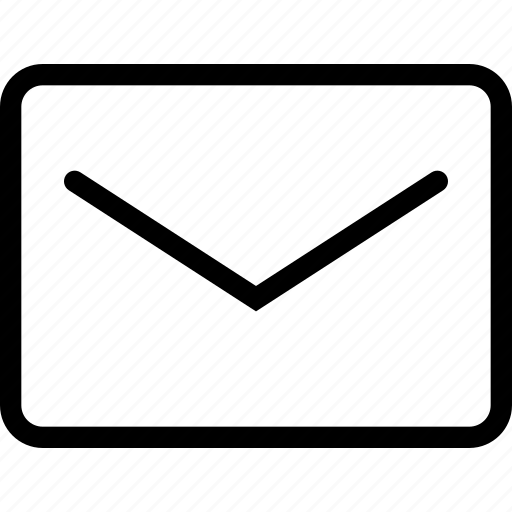 e mail, e-mail, email, mail icon