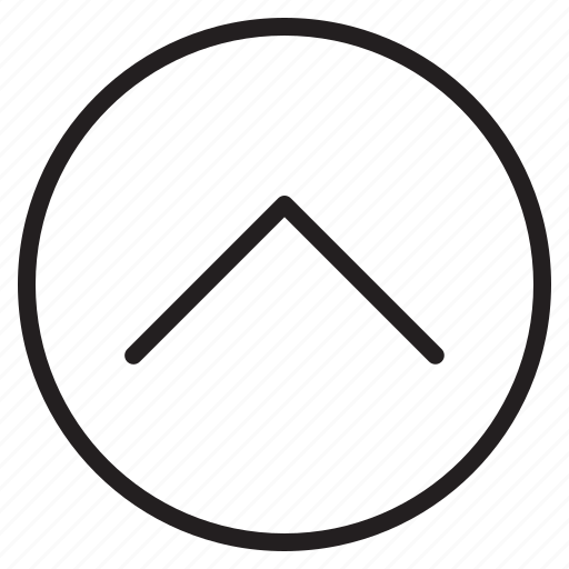arrow, arrows, move, navigation, up, upload icon