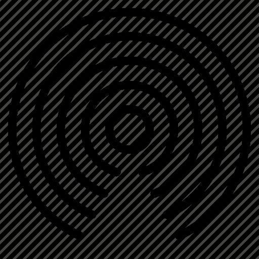 communication, internet, network, seo, web, wireless icon