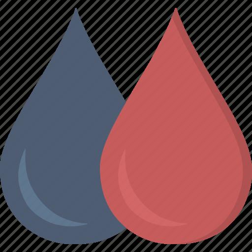 Change, color, drops, edit, drop, paint icon - Download on Iconfinder