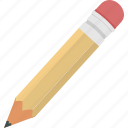 draw, edit, pencil, write icon