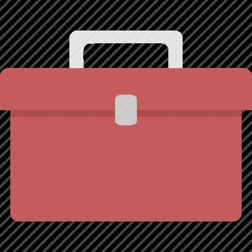 edit, options, preferences, settings, toolbox, tools icon