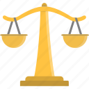 weigh, scales, justice, scale, court, legal, law