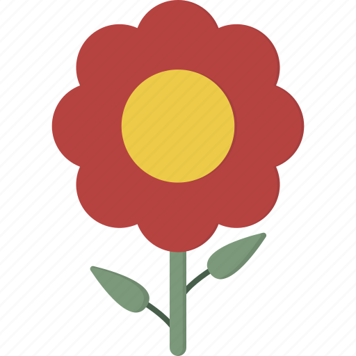 Flower, nature icon - Download on Iconfinder on Iconfinder