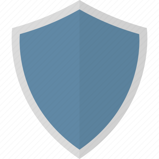 safety, security, shield icon