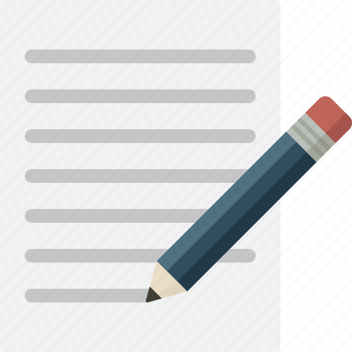 Compose, letter, message, new, note, write icon - Download on Iconfinder