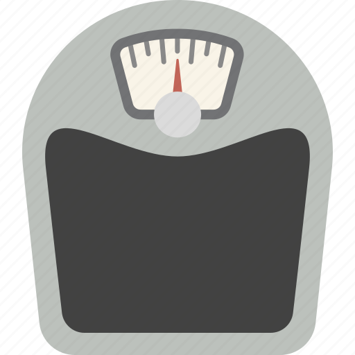 scale, weigh icon