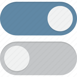 bar, bars, off, on, toggle icon
