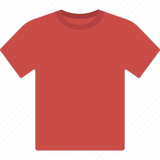 Clothing, shirt, tshirt icon - Download on Iconfinder