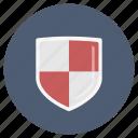 block, guard, protect, shield icon