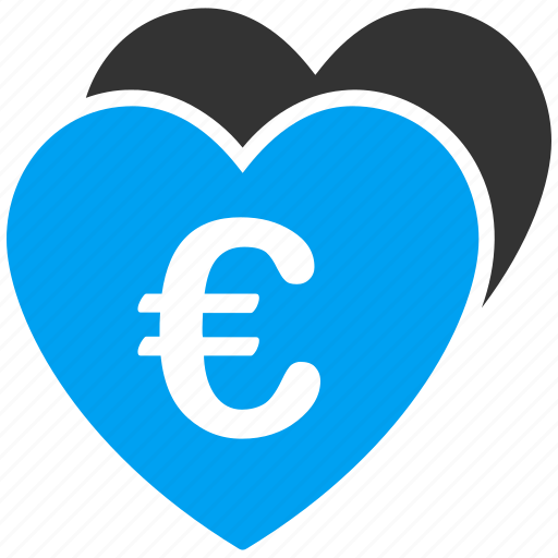 euro, european, favorites, like, love, prostitute, valentines icon