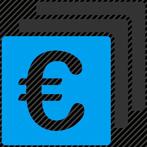 business, capital, commerce, euro, european, finance, finances icon