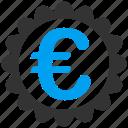 business, commerce, euro, european, quality, best, warranty