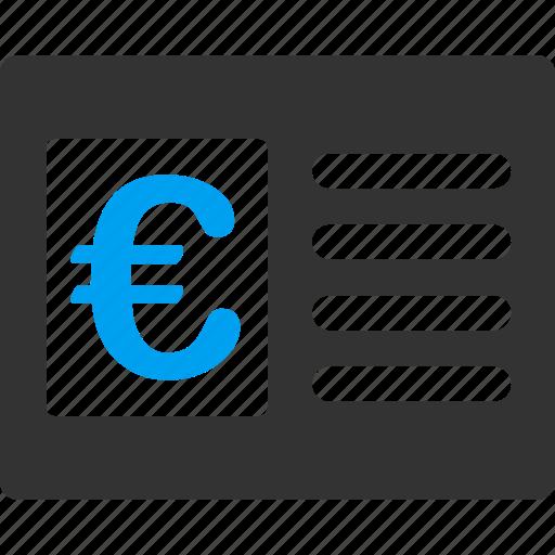access, account, business, card, euro, european, money icon