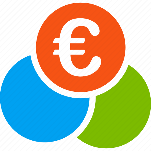 Banking, currency, euro, european, finance, finances, financial icon - Download on Iconfinder