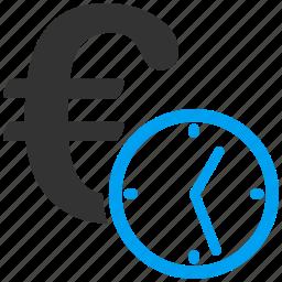 business, credit, euro, european icon