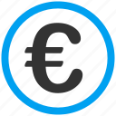 business, coin, euro, european, currency, finance, money