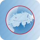 capital, country, europa, europe, map, maps, switzerland icon