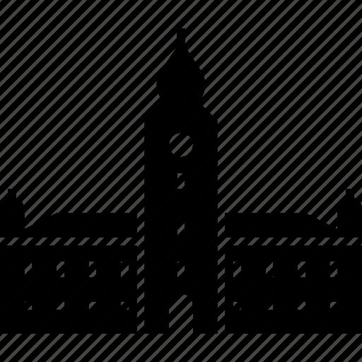 Castle, landmark, poland, royal, warsaw icon - Download on Iconfinder