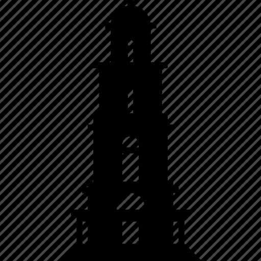 Bell tower, chisinau, landmark, moldova icon - Download on Iconfinder