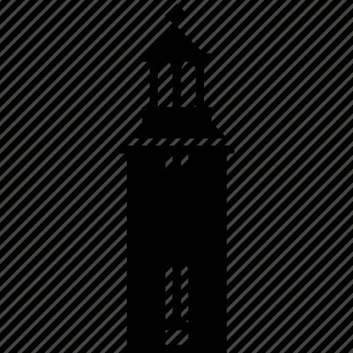 city hall, landmark, scandinavian, stadshus, stockholm, sweden, tower icon