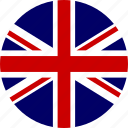 britain, kingdom, uk, united kingdom, british, england, flag