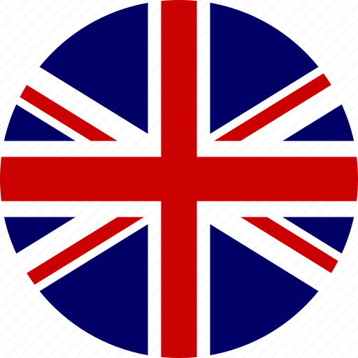 britain, british, england, flag, kingdom, uk, united kingdom icon