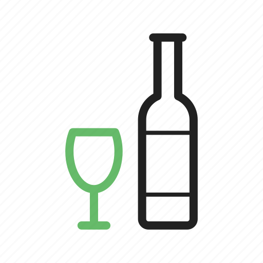 Alcohol, celebration, champagne, drink, glass, liquid, wine icon - Download on Iconfinder