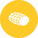 food, ham, healthy, meat, slice, smoked, turkey icon