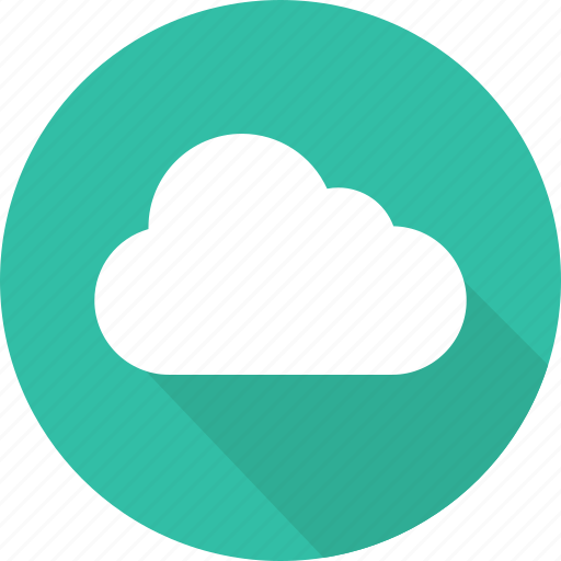 cloud, data, internet, server, storage, weather icon