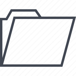 archive, data, file, folder, guardar, save icon
