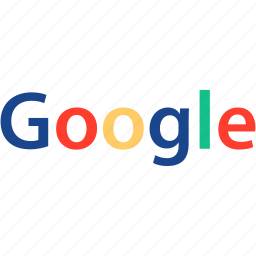 engine, google, search, sign icon