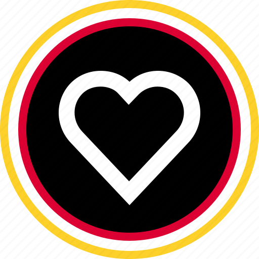 save, special, valentines icon