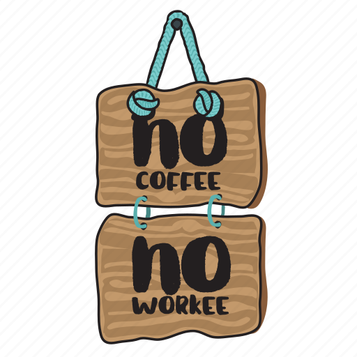 Break, coffee, drink, network, office, social, work icon - Download on Iconfinder