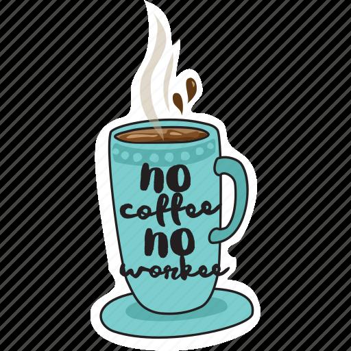 Break, coffee, drink, network, restaurant, social icon - Download on Iconfinder