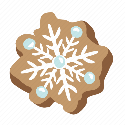 Holiday, network, season, snowflake, social, winter icon - Download on Iconfinder