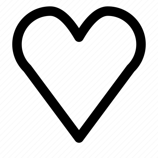dating, heart, love, marriage, online dating, romance, valentine's day icon